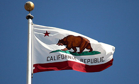 New California education curriculum teaches early American Christians were guilty of 'theocide'