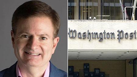 Fact-checking no longer deemed newsworthy by the Washington Post