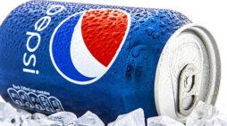 Meet woke Pepsi's well-connected board members and their interlocking 'corporate values'
