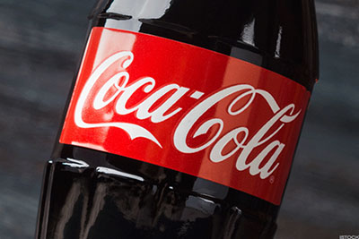Coca-Cola requires ID for admission to shareholder meetings