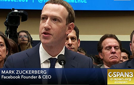 Add Zuckerberg cash to the growing list of Maricopa County election 'irregularities'