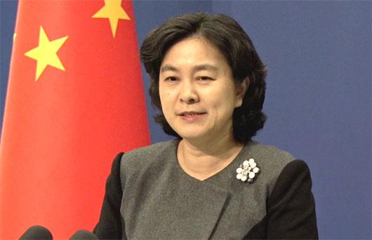 'Remold the brain': Beijing's woke propaganda war in America