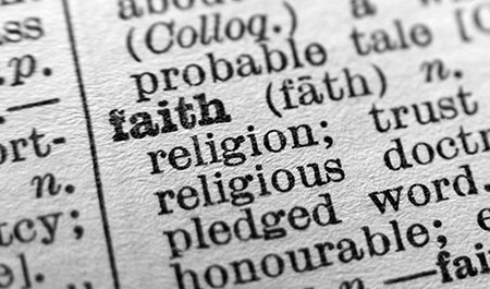 Survey: Belief in God and Christian values has plummeted among millennials
