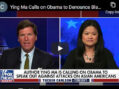 'Chinese Girl in the Ghetto' urges Obama to denounce black-on-Asian violence