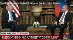 Kuhner: Impeach Joe Biden for high crimes and misdemeanors