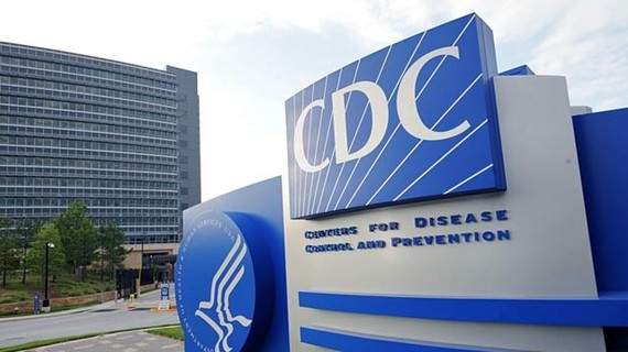 (Don't tell anyone but . . .) CDC convenes 'emergency meeting' about young men who got vaccine