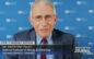 Fauci exposed: Emails reveal bid to divert attention from his 'gain-of-function' research, Wuhan