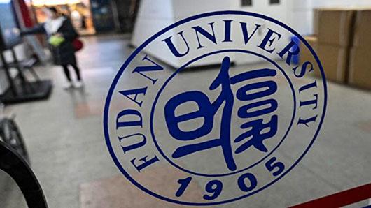 CCP rocked by social media backlash over slain university commissar