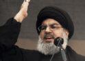 Lebanon on the brink as Iran-backed Hizbullah tightens its stranglehold