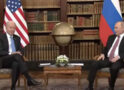 'Pathetic': Here's a scorecard on that momentous Putin-Biden summit