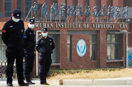 Unraveling of Covid narrative reveals devastating U.S. intelligence failure