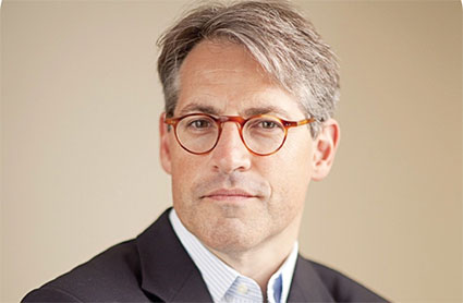 In true Maoist style, YouTube permanently bans the Eric Metaxas Show