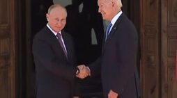 Checkmate: Biden's Nord Stream giveaway ended Putin showdown before it began