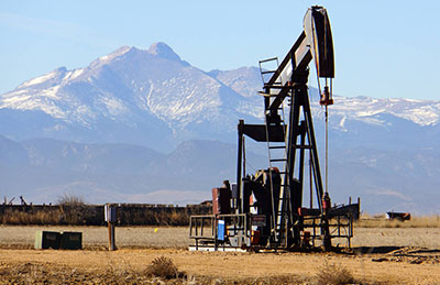 Federal judge stops Team Biden's order on new oil and gas leasing