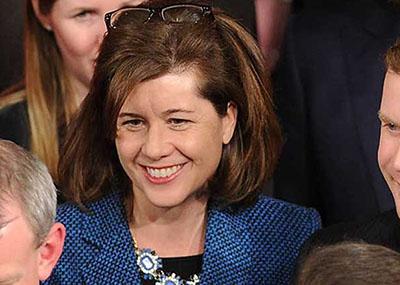 Who is Elizabeth MacDonough? Senate parliamentarian all but killed Schumer's filibuster circumvention