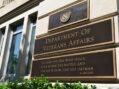 Team Biden's VA will pay for transgender veterans' sex change operations