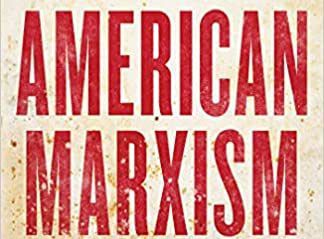 Is 'American Marxism' just a 'cycle' of history? No, says Levin: We're being smashed by an 'iron fist'