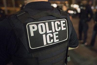Lawsuit: Child rapists among criminal aliens released under Joe Biden's 'sanctuary country' policy