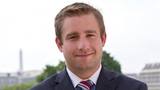 FBI releases Seth Rich documents, including emails suggesting a 'hit' on the DNC staffer
