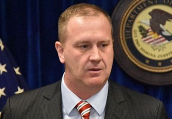 Missouri AG sues public school districts over mask mandates