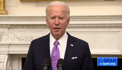 Senator calls on Biden to resign over Afghanistan 'lies'; Decision among 'dumbest military moves in history,' says Trump