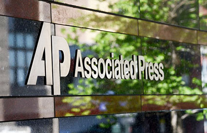 Associated Press falsely claimed 70 percent of Miss. poison control calls were for ivermectin