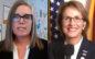 Arizona showdown: Sen. Wendy Rogers tells Sec. of State, 'You're going to the slammer'
