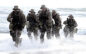 Report: Hundreds of Navy SEALs are being denied religious exemption from Covid jab