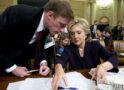 Why Afghan catastrophe seemed familiar: Obama's Benghazi team is back