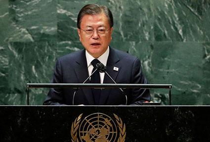 Why a peace treaty poses a mortal threat to South Korea