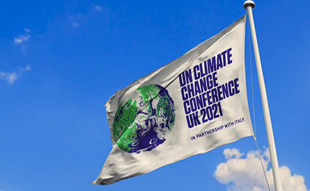 Climate crisis? 25,000 elites will spew massive amounts of CO2 en route to Glasgow summit