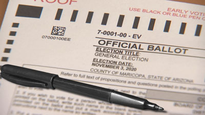 Jovan Pulitzer: 1 in 10 Maricopa ballots missing original image