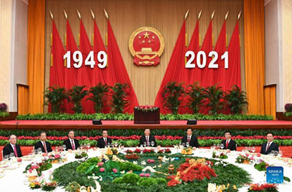 Too much CCP 'self-purification'? Xi Jinping has not traveled abroad in 630 days