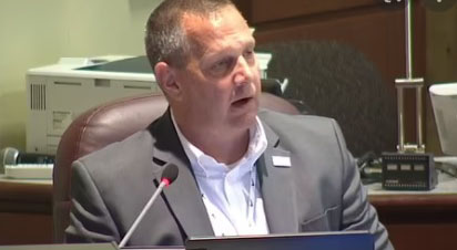 Media blackout: Loudoun County parents demand school board resign over sexual assault cover-up